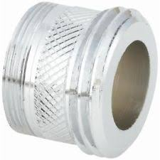 Chicago Faucet Aerator Adapter by Faucet Adapter Ebay