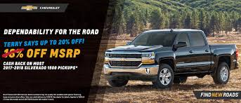 Terry Labonte Chevrolet | New & Used Chevy Dealership Near High Point Used Chevy S10 For Sale In Va Best Truck Resource 2019 Chevrolet Silverado 4500hd 5500hd 6500hd Official Photos Nh Dealer Serving Concord Manchester All Of New Hampshire Cars Trucks For In Ma Acton Colonial Owner Deevon Pictures Drivins 2004 2500hd Ls Crew Cab Duramax 1owner Low Cheyenne Informations Articles Bestcarmagcom Pickup Truck Owners Face Uphill Climb Chicago Tribune Owners Can Now Go Unlimited With Onstar 4g Lte