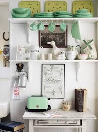 Vintage Country Kitchen Decor Ngxstdb