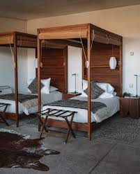 100 Tierra Atacama Review Staying At One Of The Deserts Top