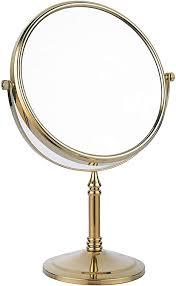bgl kosmetikspiegel wird auf beiden seiten verwendet