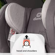 Rainier 2AXT | Luxury & All Star Safety Convertible Car Seat | Diono US Safety 1st Grow And Go 3in1 Convertible Car Seat Review Youtube Forwardfacing With Latch Installation More Then A Travel High Chair Recline Booster Nook Stroller Bubs N Grubs Twu Local 100 On Twitter Track Carlos Albert Safety T Replacement Cover Straps Parts Chicco What Do Expiration Dates Mean To When It Expires Should You Replace Babys After Crash Online Baby Products Shopping Unique For Sale Deals Prices In Comfy High Chair Safe Design Babybjrn Child Restraint System The Safe Convient Alternative Clypx