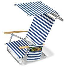 Rio Hi Boy Beach Chair With Canopy by Interior Design Beach Chair With Canopy Beach Chair With Canopy