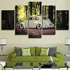 girdss wandkunst leinwand wohnzimmer hauptdekoration poster
