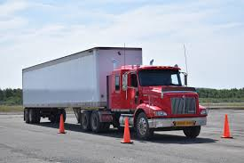 100 Truck Driving Schools In Maine Commercial Northern Community College
