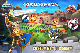 NO Survey] Lords Mobile Hack No Human Verification Get Free Gold ... Crack Age Of Empires 3 112 Espaol Treatment For Cracked Skin Around Nails 57 Best College Images On Pinterest Colleges Gym And School Trackmania Nations Forever Block Mix Hack Online Offline Youtube Play Car 2 Games Carsjpcom Descgar Crack Zoo Tycoon Marine Mania Nascar Heat Mobile Review Solid Mobile Game With A Few Gripes Literally Just Some More Truck Pictures From Sema 2017 Tensema17 Steam Card Exchange Showcase Steamalot Epoch039s Journey Seagull Bartender 101