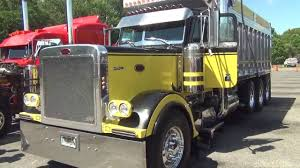 Chromed Out Peterbilt Dump Truck - YouTube Peterbilt Triaxle Dump Truck Chris Flickr 2017 567 500hp 18spd Eaton Trucks Pinterest Pin By Us Trailer On Custom 18 Wheelers And Big Rigs 2004 330 For Sale 37432 Miles Pacific Wa Paris Star On Classifieds Automotive 2005 End Kirks Stuff Filewsor Truckjpg Wikimedia Commons Dump Truck Camions Exllence Dump Truck Models Toys Games Compare Prices At Nextag Custom 379 Tri Axle Wheels A Dozen Roses Orange Peterbilt Promotex 187 Ho Scale Maulsworld Used Chevy Fresh 335