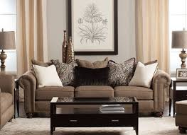 Sofia Vergara Sofa Collection by Sofia Vergara Furniture Collection Living Room Furniture