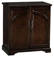 Lockable Liquor Cabinet Ikea by Decorating Locking Wine Cabinet Whisky Cabinet Ikea Liquor