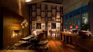 14 great wine bars and wine restaurants in munich
