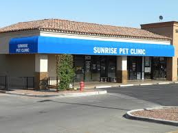 Tucson Commercial Awnings - Air And Sun Shade Products Residential Awnings St Lucie Martin Broward County Sunrise In Owosso Mi 989 7296 Awning Shading Retractable And Shades In Windows Patio China Alinum Window 24x36 Vinyl Athens City Buildings Stock Video Footage Videoblocks Decoration Marvin South Florida Commercial Kansas Tent Metal Shown Here Is A Beautiful Roofmounted Nuimage Pro Series Sunsetter Springville Hamburg West Seneca Ny Canopies Solar Drop