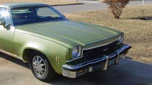 1973 GMC Sprint For Sale Near Cadillac, Michigan 49601 - Classics ... Old Parked Cars Vancouver Gmc Double Shot 1966 Pickup 1973 Chevrolet K5 Blazer Wikipedia 731988 Chevygmc Truck Flickr And Truck Brochures Light Duty Sierra Questions Driveshafts 79 Cargurus How Does One Value A 1977 Grande Camper Special 2wd 34 Ton Original Paint All Of 7387 Chevy Edition Trucks Part I Build 731987 Chevygmc Front Shackle Mounts Youtube Jimmy Wheels Us Pinterest Jeeps Amazoncom Vintage Air Gen Iv Surefit Complete System Kit