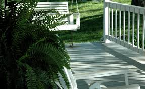 Country Lane Crafts & Antiques: Country Life = Fern ... Lovely Wood Rocking Chair On Front Porch Stock Photo Image Pretty Redhead Country Girl Nor Vector Exterior Background Veranda Facade Empty Archive By Category Farmhouse Hometeriordesigninfo For And Kids Room Ideas 30 Gorgeous Inviting Style Decorating New Outdoor Fniture Navy Idea Landscape Country Porch Porches Decks And Verandas Relax Traditional Southern Style Front With Rocking Vertical Color Image Of Chairs Sitting On A White Rockers The
