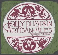 Jolly Pumpkin Dexter by Bay City Commission Considers Liquor License For A