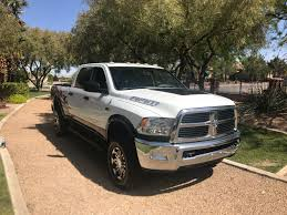 2010 Dodge Ram 2500 Power Wagon For Sale 23k OBO | Selloffroad.com ... 1993 Peterbilt 379 For Sale Truckersreportcom Trucking Forum 1 Dodge Trucks 2014 Lifted For Sale Crew Cab Suspension Lift My Truck Thatd Be A Good Look For My Truck Cars Pinterest Ford Ranger Camper Sale 6 Door Six Cversions Stretch Tipper Vinyl Saleused Hyundai H D Tipper In Kwazulu Truckbed Longbed With 2017 Mega Food Prestige Custom Manufacturer Production Of F150 Other Models Suspended Amid Sales Drop Reel Rods Inc 1938 Half Ton Pickup