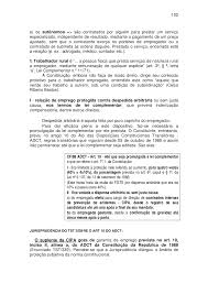 Boletim De Jurisprudência OutDez98