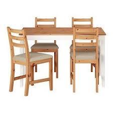 Ikea Dining Room Ideas by Best 25 Ikea Dining Sets Ideas On Pinterest Ikea Dining Room