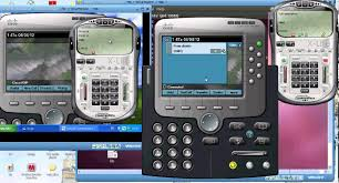 Appel VOIP Trunk CISCO (SCCP) Vs Asterisk (SIP) - YouTube Voip Asterisk Ring Group Youtube Easy Call Voip Hdware 4 Channels Gsm Gateway Buy Install Dan Konfigurasi Voip Sver Asterisk Di Debian Gui 20 Launches Center For Whmcs Marketplace Odoo Apps Asterix China T38 Sip And Pstn Trunk Supported Fxo Ports Linux Centos Soft Pbx Freepbx Console Sver Rent Dicated Voip Voipdistri Shop Allo Quadband Gsm Pci Card Channel Percgan Jaringan Video Call Menggunakan Asterisk
