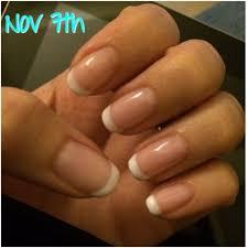 25 trending gel nail kit ideas on pinterest purple nail beds