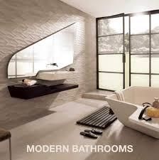 104 Modern Bathrooms Publications Loft Amazon Co Uk Books