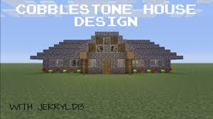 Download Minecraft Cobblestone House Blueprints | Adhome Minecraft House Designs And Blueprints Minecraft House Design Survival Rooms Are Disaster Proof Prefab Capsule Units That May Secure Home Fortified Homes Concepts And With Building Ideas A Great Place To Find Lists Of Amazing Plans Pictures Best Inspiration Home Ark Evolved How To Build Tutorial Guide Youtube Modern Design Ronto Modern Marvellous Idea Small Easy Build Youtube Your Designami Idolza