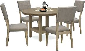 Round Dining Table For 4 – Guliguli.info Correll A36rnds06 36 Round 16 25 Medium Oak Adjustable Height Highpssure Top Activity Table The 15 Best Extendable Dropleaf Gateleg Tables Buy Jofran Burnt Grey Pedestal Ding In Solid 3 Pc Bristol Dinette Kitchen 2 Chairs 5 Piece Set Opens To 48 Oval Shape Eurostyle Hadi 36quot Casual With Patio Astounding Outdoor Sets Semi Circle Fniture Small Glass For Room Home And A Custom Ready To Ship Wood Metal Coffee Trithi Antville Rattan Big Brooks Fnureitems 2364214 111814 Square Round Drop