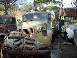 100 1956 Dodge Truck For Sale 1942 Army For 1941 S