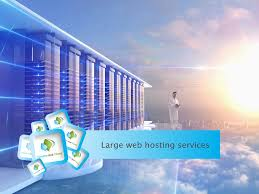 Large Web Hosting Services In Our Store - Caroline And Young Woocommerce Web Stores Your Brave Partner For Online Business Yahoo Hosting 90s Hangover Or Unfairly Overlooked We Asked 77 Users Build A Godaddy Store Youtube Start A Beautiful With The Best Premium Magento How To Secure And Website Monitoring Wordpress Design Free Reseller Private Label Resellcluster Aabaco Review Solvex Hosting Web Store Renting Bankfraud Malware Not Dected By Any Av Hosted In Chrome Woocommerce Theme 53280 7 Builders