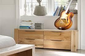 schlafzimmer kommode eiche tjörnbo tjornbo möbel