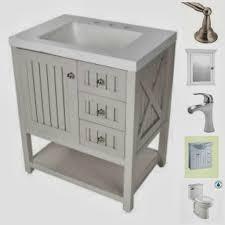 Pedestal Sink Cabinet Home Depot by Home Depot Canada Vanity Sinks Best Sink Decoration