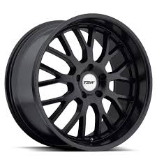 TREMBLANT MATTE BLACK # | Wheels Custom | Pinterest | Matte Black ... Wheel Collection Fuel Offroad Wheels Aftermarket Pickup Rims Tesla Model 3 With 20 Wheel Option Could Be Coming For Dual Motor Dallas Forth Worth Jeep Truck Suv Auto Tires Custom Chrome Tire Packages At Caridcom Alloy Ion Style 171 16x10 38 Land Rover Defender Adv6 Spec Adv1 Range By Redbourne Gear Spyk Sota Offroad And
