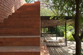 Terrace Ideas With Hanging Bed At Brick Kiln House Design In Small ... House Plan Indian Village Home Design Tulasi In Courtyard Plans With Vastu Exterior Blog Clipgoo Duplex Designs India Modern Roof Roof Railing Balcony Aloinfo Beautiful The Mud Katchi Kothi And Anangpur Faridabad By Kamath Awesome Simple Pictures Decorating Interior Of Old Village House Gujarat Stock Photo Royalty Fresh Villas Bedroomn Villa Elevation Kerala Rural Rajasthan Image 47496362 Contemporary Small Exceptional Exquisite Sq Best Photos Images
