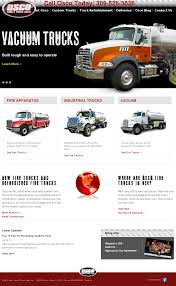 100 Easy Truck Sales Osco Tank Competitors Revenue And Employees Owler
