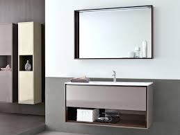 Ikea Hemnes Bathroom Storage by Bathroom Cabinets Ikea White Ikea Hemnes Bathroom Mirror Mirror