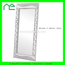 Bathroom Mirrors Ikea Egypt by Wall Mirrors Wholesale Wall Mirrors Wholesale Suppliers And