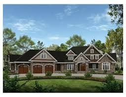 385 best NJ New Homes Ideas images on Pinterest