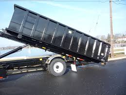USED 2012 INTERNATIONAL 4300 ROLL-OFF TRUCK FOR SALE IN IN NEW ... Vehicles Rays Trash Service Rolloff Tilt Load Becker Bros Used Rolloff Trucks For Sale 2001 Kenworth T800 Roll Off Container Truck Item K1825 S A Rumpke Hoists A Compactor Receiver Box Compactors 2009 Mack Pinnacle Truck Youtube In Fl Freightliner Business Class M2 112 Roll Off Trailer System Customers Call The Ezrolloff Beast 2003 Cv713 1022