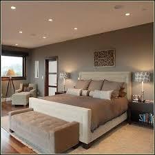 Bedroom Master Wall Decorating Ideas Headboard And Table Interior