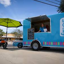 100 How Much To Buy A Food Truck Frios Gourmet Pops College Station S Roaming Hunger