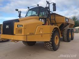 Caterpillar 745 C Midlands Articulated Dump Truck (ADT), Year Of ... Caterpillar 730 For Sale Aurora Co Price 75000 Year 2001 Ct660 Truck 2 J F Kitching Son Ltd V131 American Simulator Rigid Dump Truck Electric Ming And Quarrying 795f Ac On Everything Trucks Driving The New Ends Navistar Partnership Plans To Build Trucks History Articulated Dump Transport Services Heavy Haulers 800 Cat Specifications Video Cats Fleet Of Autonomous Mine Is About Get A Lot Bigger Monster Ming Truck Youtube