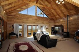 Welcome To NZ Log Chalets New Zealands Leading Provider Of Houses And Buildings With A Track Record Stretching Back Over 30 Years