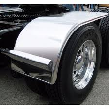Stock #7692 - Miscellaneous | American Truck Chrome Ultra 249 Predator Ii Chrome Pvd Custom Wheels Rims American Bonnet Big Rig Semi Truck With Day Cab And Chrome Pipes Several Modern Semi Trucks With Pipes And Bars In A Row Photostylish Classic Truck Body Trim Flat Bed Professional Popular Build Big Rig Painted Stock White Photo Edit Now 1113761885 Super Classic Green Semitruck Bulk Trailer Tall Black Powerful Stylish Blue Accsories Running Powerful Tran Rc Adventures Stretched Tamiya Youtube In Dark Red High