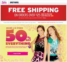 Pinned March 18th: Everything Is 50% Off At #Justice, Or ... Ashley Stewart Coupons Promo Codes October 2019 Coupons 25 Off New Arrivals At Top 10 Money Saveing Online Shopping Brands Getanycoupons Laura Ashley Chase Bank Checking Coupon Ozdealcreenshotss3amazonawscom12styles How To Grow Sms Subscribers Using Retailmenot Tatango Loni Love And Have Collaborated On A Fashion Lcbfbeimgs10934148_mhaelspicmarkercoup Fding Clothes Morgan Stewart Coupon Code On Architizer Stylish Curves Pick Of The Day Ashley Stewart Denim Joom Promo Code Puyallup Spring Fair Discount Tickets