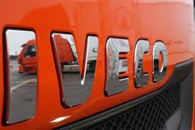 100 Damaged Trucks For Sale Be Aware Of Flood Damaged Trucks On Sale Commercial Motor