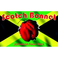 Scotch Bonnet 510 (@ScotchBonnet510) | Twitter 2018 Honda Fourtrax Rincon Mark Bauer Parts Sales Specialists Toms Truck Center Linkedin Local Refighters Line I15 To Honor Fallen Brother Valley Roadrunner Quality Service Highway 21 Ga 31326 Ypcom Alloy Wheel Forging Fuel Custom Inc Png 2007 Blog Archive Grote Lighting And Accsories Hh Home Accessory Cullman Al Chevrolet Is A Dealer New Car Tidds Sport Shop 2017 San Clemente California Facebook