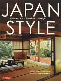 Amazon.com: Japan Style: Architecture Interiors Design ... Home Interior Design Offers Villa Designing Packages Decorating Ideas Room And House Decor Pictures Apartment Therapy Everything I Learned From A Day With Rita Konig British Interior Full Home Designs Decoration Youtube Full Size Of Living Small Roointerior Cheap Office Malaysia Commercial Cporate Residential Sai Decors Decors The Best Designers In Chennai Veneer Designs Wall Design Ideas Beautiful Hd Luxurius H65 On
