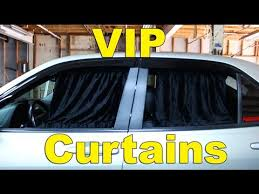 Junction Produce Curtains Gs300 by Curtains Customized