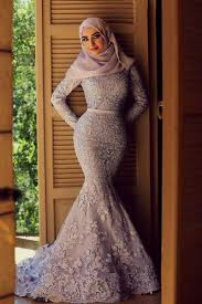 prom dresses long sleeve lace naf dresses