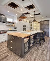cuisine am駻icaine avec ilot central ordinary cuisine americaine avec ilot central 7 ophrey cuisine