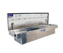 100 Tool Boxes For Truck Side Luxury Westin 80 Tb400 72 Bd B Tool Box Bed